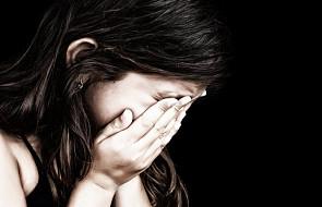 Hiszpania: szkoły katolickie rozmawiają z prokuraturą o ochronie dzieci