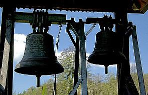 """W godzinie """"W"""" zabrzmią wszystkie dzwony diecezji Warszawsko-Praskiej"""