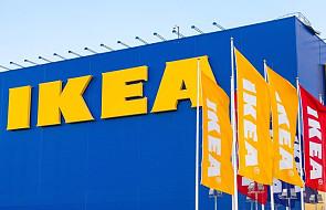 Dlaczego nie mam zamiaru bojkotować sklepów IKEA