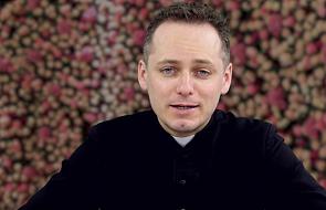 Wojciech Jędrzejewski OP o ekskomunice ks. Michała Misiaka