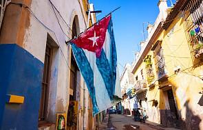 Kuba: odwołano krajowe spotkanie młodzieży