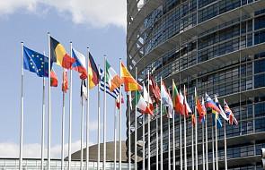 Polska, Francja i Niemcy razem za zreformowaniem unijnej polityki konkurencji