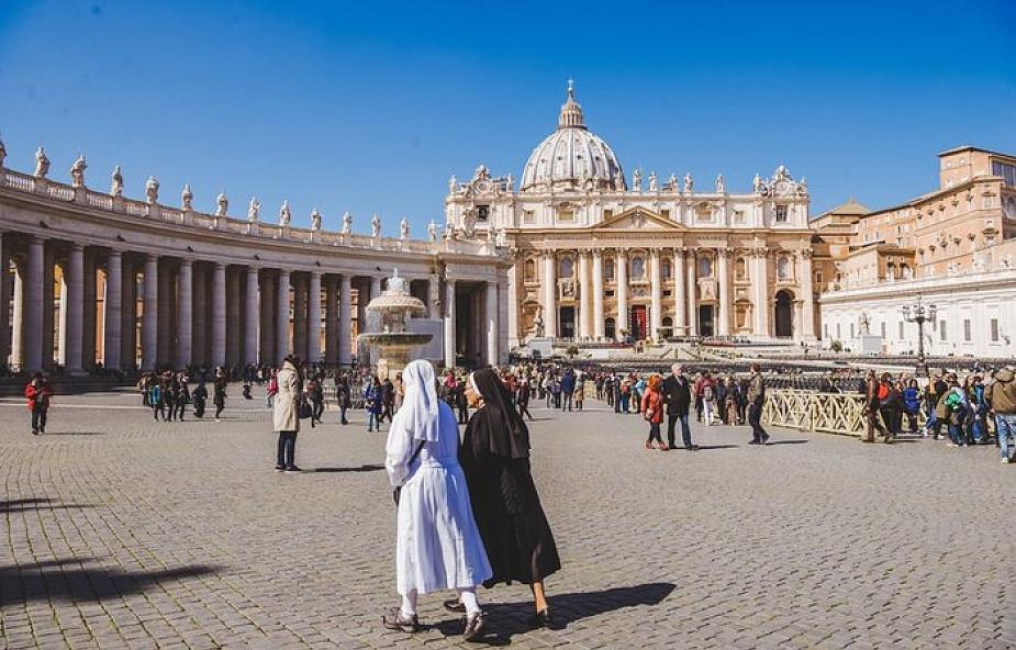 Watykan: coraz bliżej beatyfikacji księdza Korniłowicza z Lasek