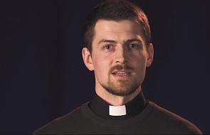 Krzysztof Dzieńkowski SJ: czy to gorszące słowa? Nie ma dla nich miejsca w Świętej Liturgii?