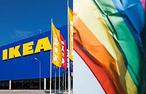 Niedopuszczalny atak na pracownika IKEI - oświadczenie Rady KEP ds. Apostolstwa Świeckich ws. LGBT