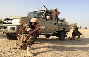 Nigeria: armia zamiast dżihadystów, zabiła cywilów. Nie żyje 13 osób