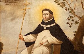 """Portugalia: biskupi """"z wielką radością"""" przyjęli nowego świętego z ich kraju"""