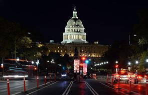 USA: miliarder i aktywista Tom Steyer wystartuje w prawyborach Demokratów