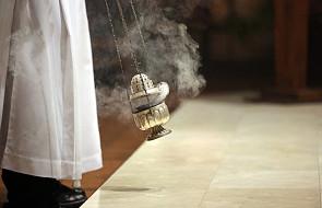 USA: ministranci i katolickie szkoły to główne źródła powołań