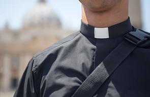 Katolicki ksiądz zamordowany. Prawdopodobnym motywem była kradzież samochodu
