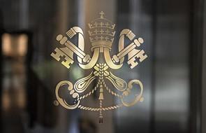 Przełom w Watykanie. Kobiety zostały członkiniami kongregacji