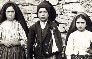 Większość z nas źle czyta objawienia z Fatimy. Zakłamujemy w ten sposób to, co chciała nam przekazać Maryja