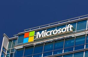 Microsoft ostrzega przed atakami z użyciem złośliwego oprogramowania Astaroth