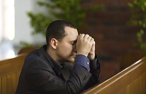 #Ewangelia: nie bój się rachunku sumienia