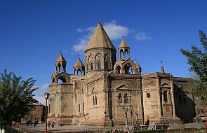 Turcja: w grudniu odbędą się wybory nowego ormiańskiego patriarchy Konstantynopola