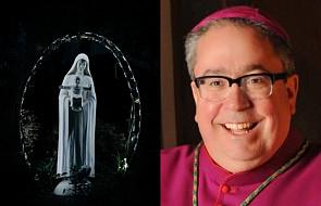 Biskup ostrzega: tych informacji o objawieniach i przesłaniach nie potwierdził Kościół