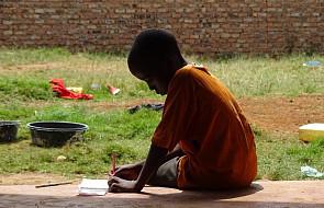 Przewodniczący Caritas Afryki: problemy Czarnego Lądu biorą się z błędnych wyborów i czas to zmienić