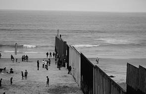 Kościół w Meksyku i USA przeciwko mowie nienawiści