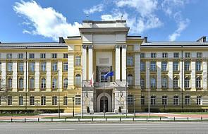 Rzecznik rządu: projekt ws. lotów VIP-ów przedstawimy w tym tygodniu; chcemy, żeby Sejm zajął się nim w sierpniu