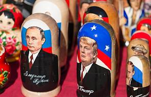 USA / Media: wywiad podejrzewa, że w Rosji wybuchł pocisk o napędzie nuklearnym