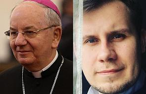 Metropolita lubelski podjął kroki prawne wobec księdza Kachnowicza