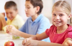 Caritas Polska przekazała wsparcie dla dzieci i rodzin na Syberii