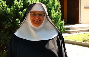 Jarosław: po 237 latach benedyktynki wybrały nową przeoryszę