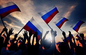 Rosja: wśród młodzieży wyraźnie wzrasta odsetek niewierzących