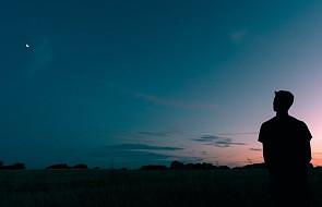 #Ewangelia: recepta na samotność