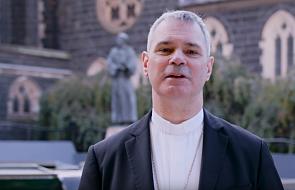 Parlament zmusza księży do łamania tajemnicy spowiedzi. Biskup protestuje