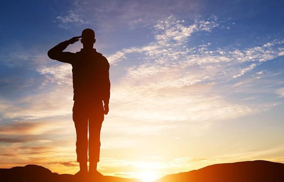 Zakończyła się pielgrzymka żołnierzy na Jasną Górę