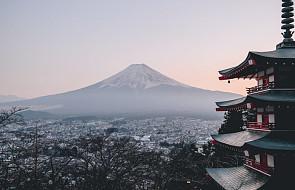 Japonia: 23 ofiary śmiertelne upałów, ok. 13 tys. w szpitalach