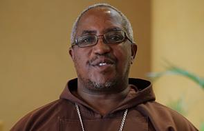 Jude Thadaeusa Ruwa'ichi został nowym arcybiskupem Dar-es-Salaam