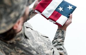 Czaputowicz: żołnierze USA są bardziej potrzebni w Polsce, niż na Zachodzie