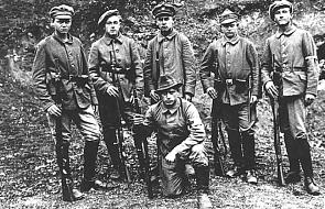 100 lat temu wybuchło I Powstanie Śląskie