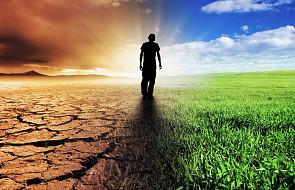 Zmiany klimatyczne zagrażają naszej żywności