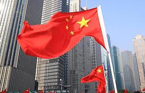 """Chiny: księża z diecezji Mindong przeszli szkolenie """"patriotyczne"""""""