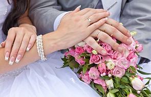 Cztery śluby na Pieszej Pielgrzymce Tarnowskiej na Jasną Górę