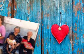 Czym jest prawdziwa i bezinteresowna miłość wobec bliźniego? Odpowiedź znajdziesz na tym zdjęciu