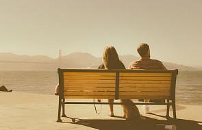 Zbyt lekkomyślnie pozwala się na sakramentalne małżeństwa