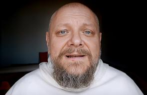 Tomasz Nowak OP: dlaczego warto być uważnym na modlitwie?