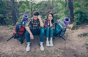 Najwięcej związków rozpada się w sezonie urlopowym. Dla wielu to szkoła przetrwania