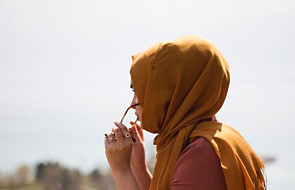Arabia Saudyjska: kobiety mogą m.in. podróżować za granicę bez pozwolenia i starać się bez ograniczeń o prac