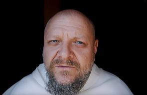 Tomasz Nowak OP o modlitwie, której nie znoszą duchy nieczyste
