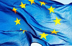 Instytucje UE chłodno przyjęły list Johnsona w sprawie brexitu