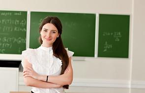 Minister edukacji: będą pieniądze na podwyżki dla nauczycieli