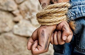 RB o wspólnej odpowiedzialności za ochronę praw ofiar prześladowań na tle religijnym