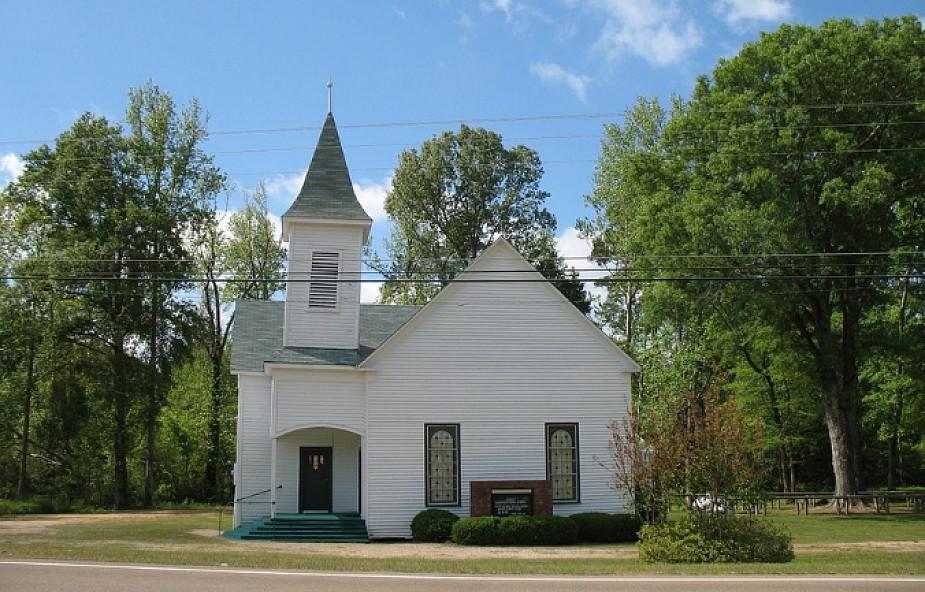 Prześladowanie katolików w USA. Boją się chodzić do kościołów