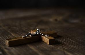 W Meksyku zabito kapłana. To czternasty duchowny zamordowany w tym roku