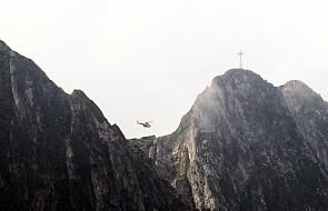 Zakopane: górale z całego świata będą się modlić w intencji ofiar i poszkodowanych w Tatrach